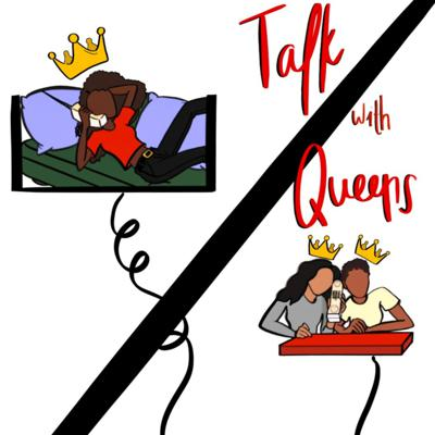 Talk with Queens
