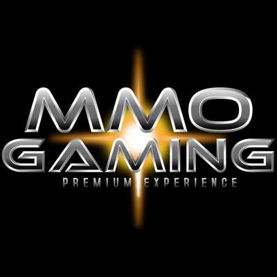 MMO Gaming Pod Cast