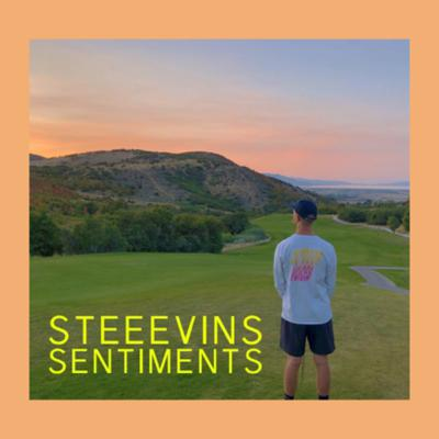 Steeevin's Sentiments