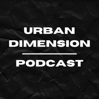 Tune into the Urban Dimension team as they discuss all things entertainment.