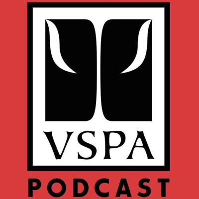 In these podcasts we get to know this year's VSPA board members by diving into their past, present and future and firing some difficult dilemma's at them. In the next few episodes you can expect to hear Julia imitate a dolphin, Merel will tell you about the day she learned to ride a bike, Jikke is faced with the dilemma of either always confusing salt and sugar with each other or permanently having sand in his underwear, and much more!