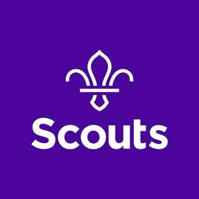 Scouts Podcast