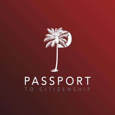 Passport to Citizenship examines options investors have in global markets, and shares insights into Range Developments and citizenship by investment programs available to foreign nationals seeking residency, business, and travel privileges in the US and elsewhere.