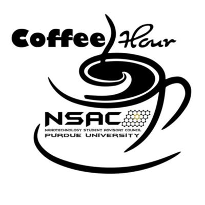NSAC Coffee Hour: Interview Series