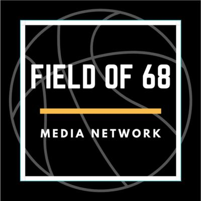 Field of 68 Special Releases!