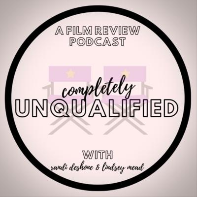 Completely Unqualified