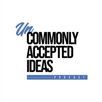 (un)commonly accepted ideas