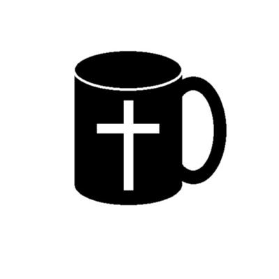 Coffee, Christ, Conspiracies, and Comedy