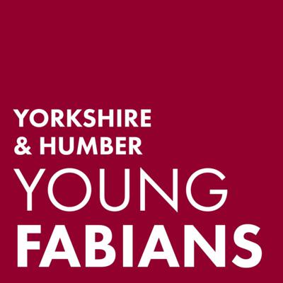 Young Yorkshire and Humberside Fabians