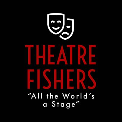 Theatre Fishers Presents: Scary Stories to Tell in the Dark