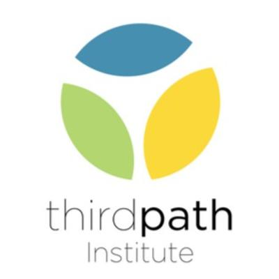 Thursdays With ThirdPath