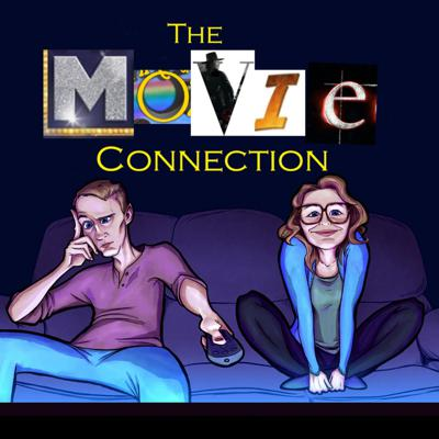 The Movie Connection