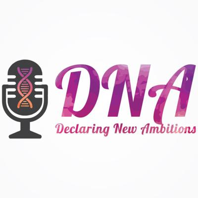 D.N.A the Podcast