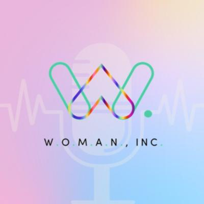 We are W.O.M.A.N., Inc., a San Francisco-based nonprofit that has been serving the city and larger Bay Area since 1978. W.O.M.A.N., Inc. supports survivors of domestic violence and their loved ones along their healing journeys, bridging value-rich networks designed to address intersections of violence. These conversations will cover topics across levels of practice -- from nonprofit leadership to working with survivors to exploring our collective healing work.  Please consider helping us sustain this work at womaninc.org/donate!