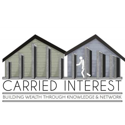 Carried Interest: Building Wealth Through Knowledge and Network