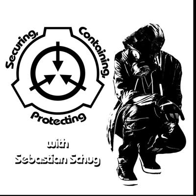 Securing, Containing, Protecting with Sebastian Schug
