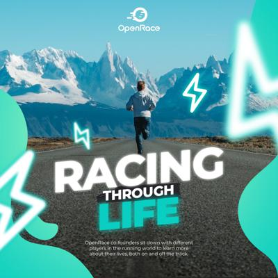 Racing through Life
