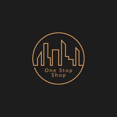 Welcome to One Stop Shop , a podcast ranging from relevant cultural topics to the fight game , Streetwear, Music , and Sports .