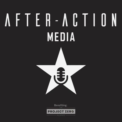 After-Action Media