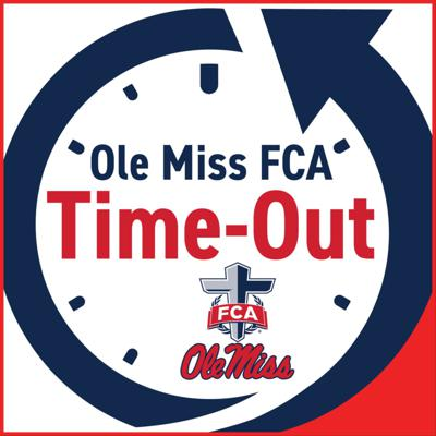 Ole Miss FCA Time-out