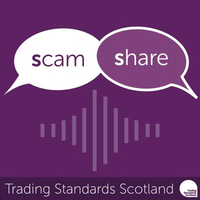 Scam Share