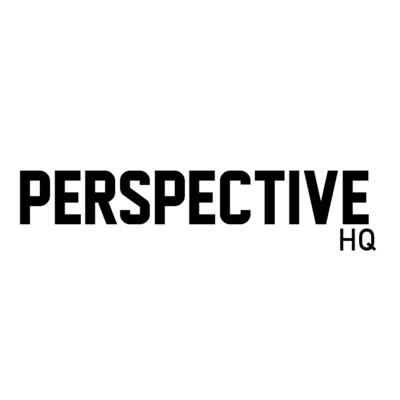 PERSPECTIVE HQ
