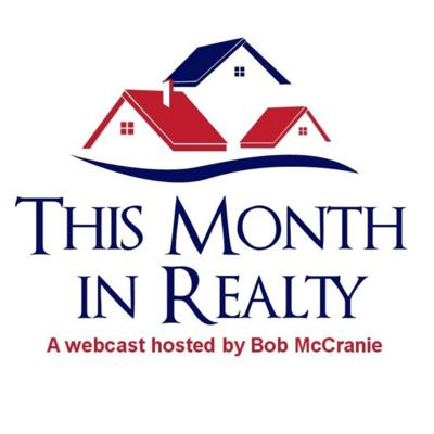 This Month In Realty