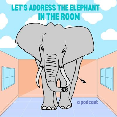 Let's Address the Elephant in the Room