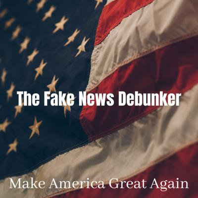 Fake News Debunker