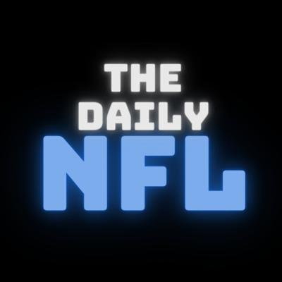 TheDailyNFL