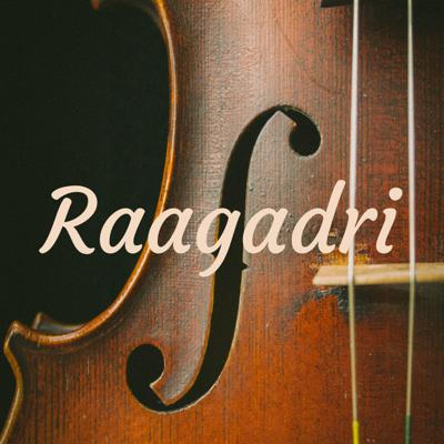 Raagadri - Carnatic Music Gateway