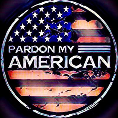 Podcast by Pardon My American