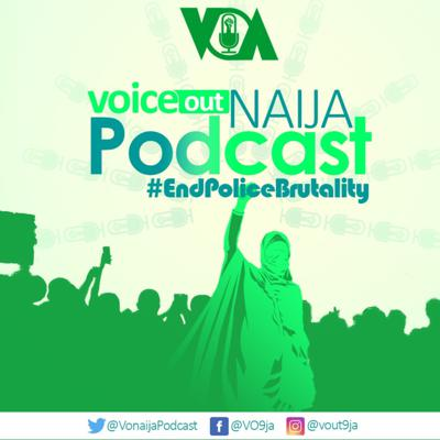Voice Out Nigeria
