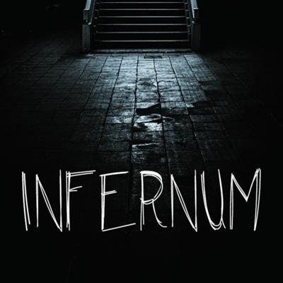 Infernum The Podcast