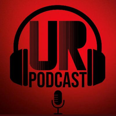 United Reveal Podcast