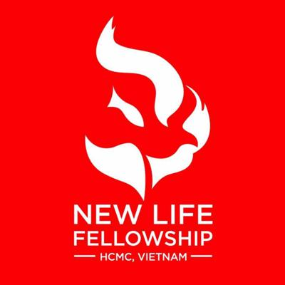 Founded September 7, 1997. We are a non-denominational evangelical church whose purpose is to present every person complete in Christ. Based in Ho Chi Minh City, Vietnam.