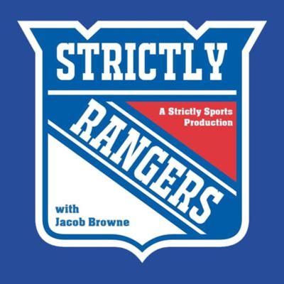 Strictly Rangers