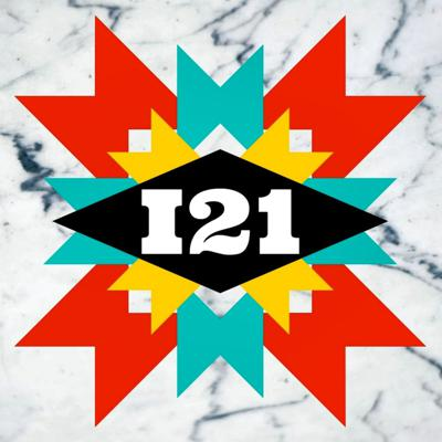 Indigenous21 Podcast