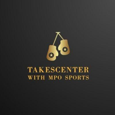 TakesCenter