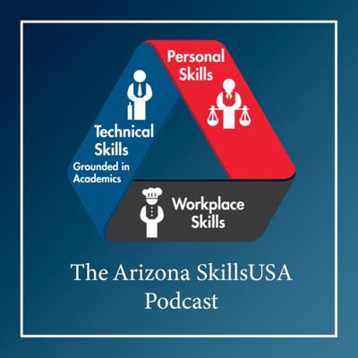 A resource for SkillsUSA Students and industry-minded people. Covering current events in Arizona and exploring new concepts in the industrial world.