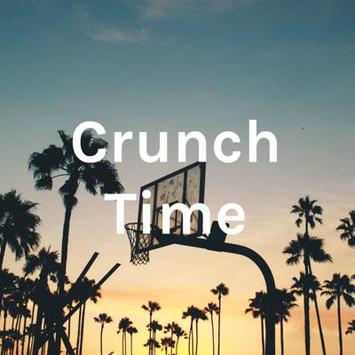 Crunch Time with QTC
