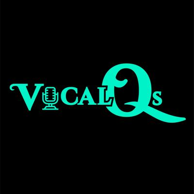 The Vocal Qs podcast is a weekly podcast interviewing the greats of Voice Acting. Hosted by Dialect Coach and Teacher Michael Winn Johnson, Vocal Qs asks the icons of animation and comedy how they got into the business, what advice they might have for aspiring Voice artists, while learning the great stories behind the memorable characters they played.   www.filmspeak.net