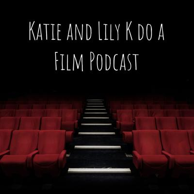 We are 2 girls who love movies like... a Lot... so we decided to come together and talk about movies that we love and we don't really love too. So come join us on this journey as we dive into the world of movies.