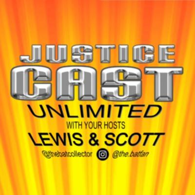 Justice Cast Unlimited