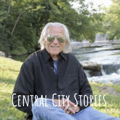 Central City Stories