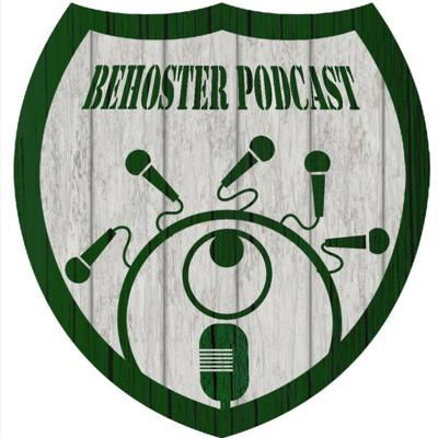 Behoster Podcast