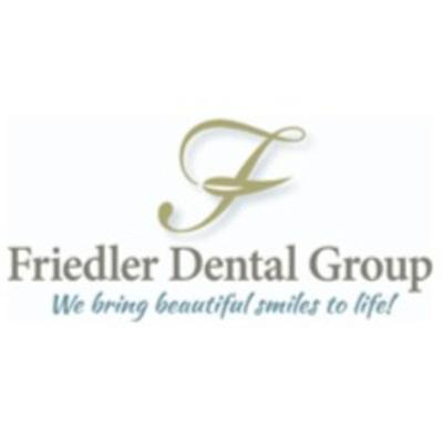 At Friedler Dental Group in Guilford, CT, you can rest assured that all your dental care needs will be met with the highest standards of dental care. All thanks to the experienced Guilford dentist who holds over 40 years of experience and uses the latest dental technology to offer services like general dentistry, family & cosmetic dentistry, teeth whitening, veneers, crowns and more. Visit their family-friendly dental office near you to get the best dental care. They currently offer a New Patient Exam and X-Ray at just $99. Book an appointment now!