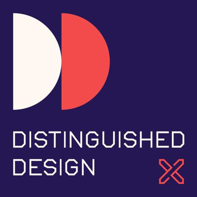 Distinguished Design