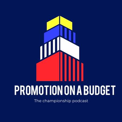 Promotion On A Budget