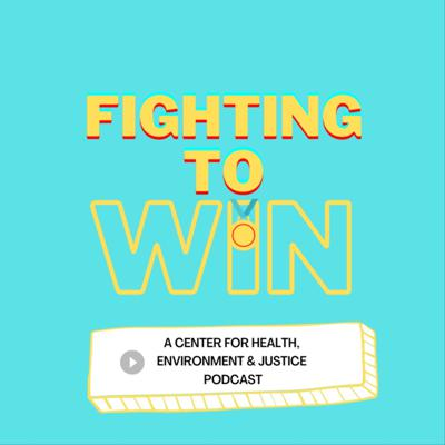 Fighting to Win